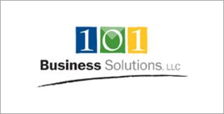 101-Business-Solutions-LLC