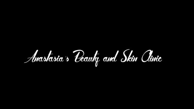 Anastasia's-Beauty-Skin-Clinic