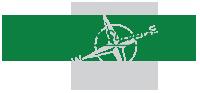 Archer-Surveying-LLC