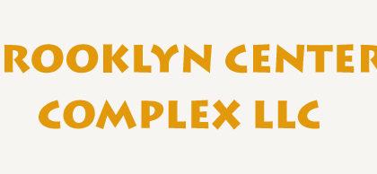 BROOKLYN-CENTER-COMPLEX-LLC