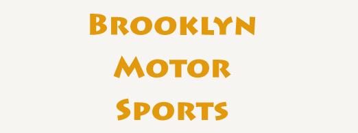 -Brooklyn-Motor-Sports