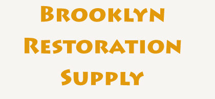 Brooklyn-Restoration-Supply