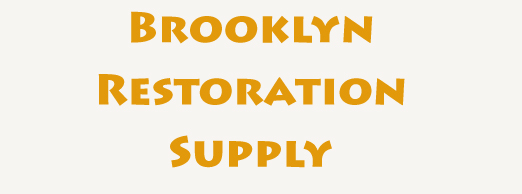 Brooklyn-Restoration-Supply