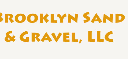 Brooklyn-Sand-&-Gravel,-LLC