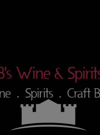 Bs-Discount-Wine-Spirits