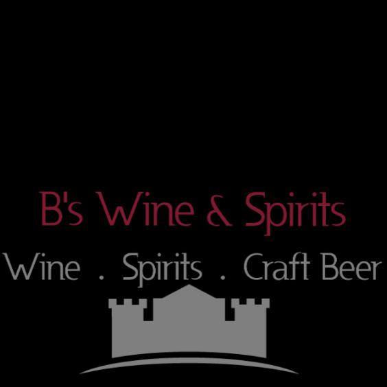 Bs-Discount-Wine-Spirits
