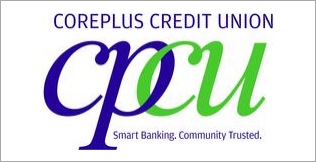 Core-Plus-Federal-Credit-Union