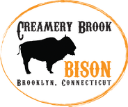 Creamery-Brook-Bison-LLC