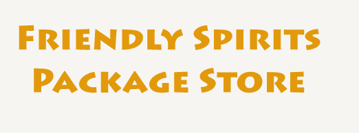 Friendly-Spirits-Package-Store