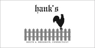 Hanks-Restaurant