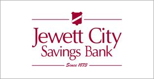 Jewett-City-Savings-Bank