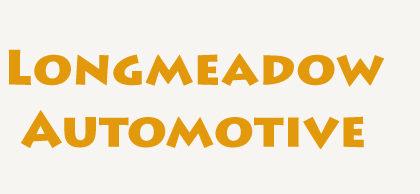 Longmeadow-Automotive