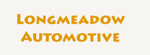 Longmeadow-Automotive