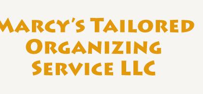 Marcy's-Tailored-Organizing-Service-LLC