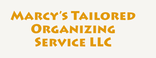 Marcy's-Tailored-Organizing-Service-LLC