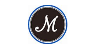 Monogramit-Plus-LLC
