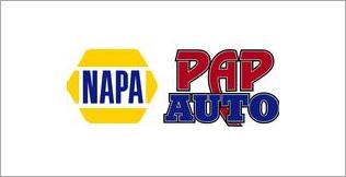 NAPA-PAP-Auto