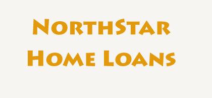 NorthStar-Home-Loans