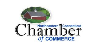 Northeastern-CT-Chamber-of-Commerce