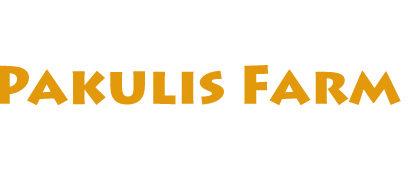 Pakulis-Farm