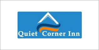 Quiet-Corner-Inn