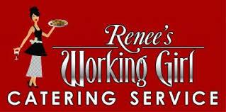 Renees-Working-Girl-Catering-LLC