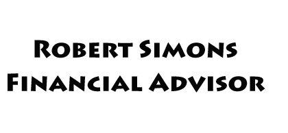 Robert-Simons-Financial-Advisor
