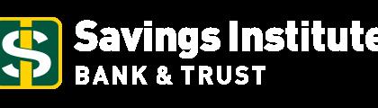 Savings-Institute-Bank-Trust