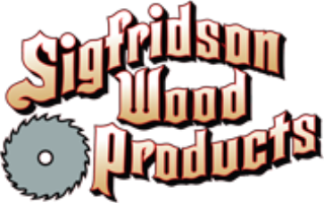 Sigfridson Wood Products