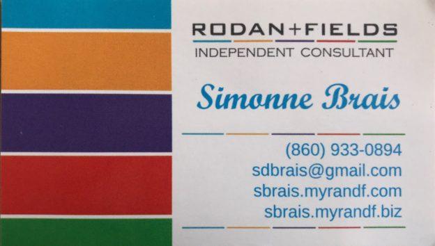 Skin-Care-with-Simonne