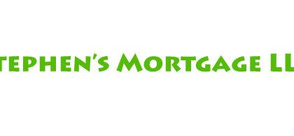 Stephen's-Mortgage-LLC