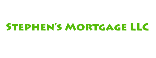 Stephen's-Mortgage-LLC