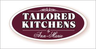 Tailored-Kitchens-by-Ann-Marie-LLC