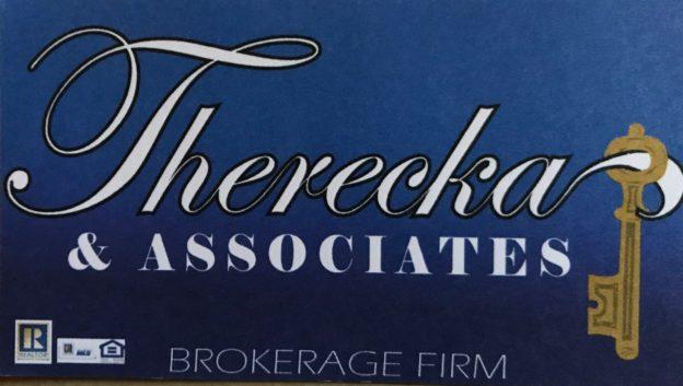 Therecka-Associates