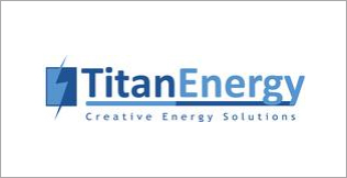 Titan-Energy-NE
