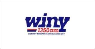 WINY-Radio