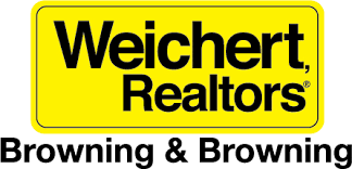 Weichert-Realtors-Browning-Browning