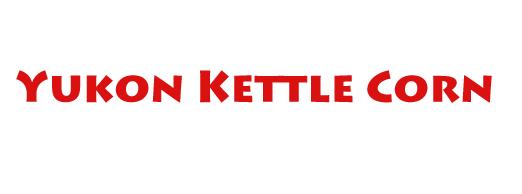 -Yukon-Kettle-Corn