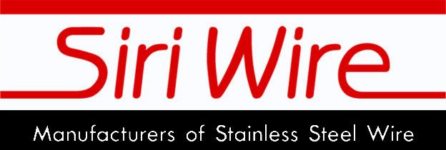 siri-wire1-624x211