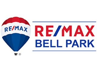 The Loomis Team of Remax Bell Park